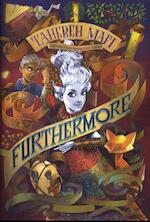 Furthermore - Tahereh Mafi (ISBN 9789020637120)