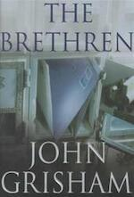 The brethren - John Grisham (ISBN 9780385497466)