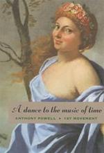Dance to the Music of Time - First Movement - A. Powell (ISBN 9780226677149)