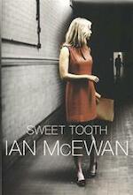 Sweet Tooth - Ian Mcewan (ISBN 9780224097376)