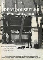 De vioolspeler - T. Vlaanderen (ISBN 9789072206138)