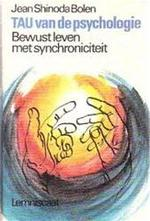 Tau van de psychologie - Jean Shinoda Bolen (ISBN 9789060694350)