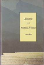 Gedachten van innerlijke wijsheid - Louise L. Hay, Coen van der Kroon (ISBN 9789069631608)