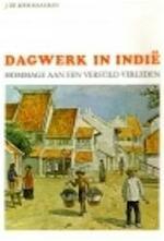 Dagwerk in indie