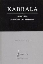 Kabbala - M. Laitman (ISBN 9789080806313)