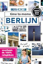 Berlijn (ISBN 9789057678400)