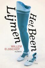 Lijmen/ Het Been (e-book) - Willem Elsschot (ISBN 9789463103268)