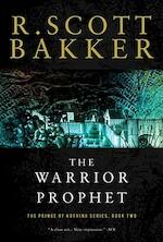 The Warrior Prophet