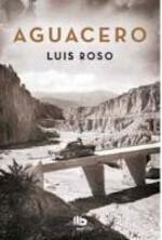 Aguacero - Luis Roso (ISBN 9788490704363)