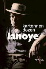 Kartonnen dozen - Tom Lanoye (ISBN 9789044621235)
