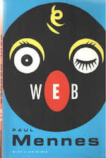 Web - Paul Mennes (ISBN 9789038849157)