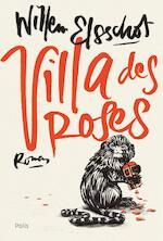 Villa des Roses (e-book) - Willem Elsschot (ISBN 9789463103886)