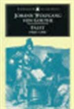 Faust - Johann Wolfgang Von Goethe (ISBN 9780140440126)