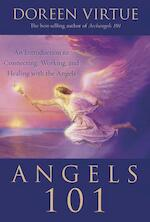Angels 101 - Doreen Virtue (ISBN 9781401946036)