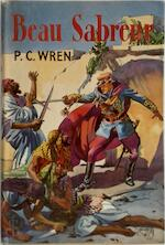 Beau Sabreur - Percival Christopher Wren