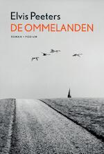 De ommelanden - Elvis Peeters (ISBN 9789057599606)