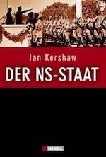 Der NS-Staat - Ian Kershaw (ISBN 9783868200249)