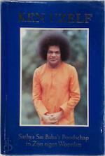 Ken Uzelf - Sathya Sai Baba