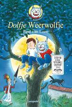Dolfje Weerwolfje 1 - Paul Van Loon (ISBN 9789025845261)