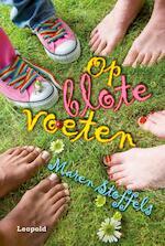 Op blote voeten - Maren Stoffels (ISBN 9789025852009)