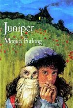 Juniper - Monica Furlong (ISBN 9789060698228)