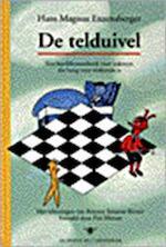 De telduivel - Hans Magnus Enzensberger (ISBN 9789023481492)