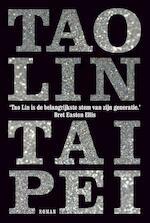 Taipei - Tao Lin (ISBN 9789057596629)