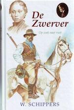 De Zwerver - Willem Schippers