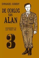 De oorlog van Alan 3