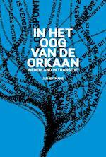 In het oog van de orkaan - Jan Rotmans (ISBN 9789461040268)