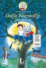 Dolfje weerwolfje - Paul van Loon (ISBN 9789025856069)