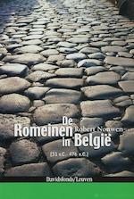 De Romeinen in Belgie