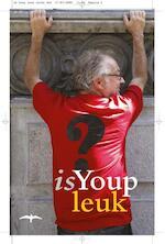 Is Youp leuk? - Youp van 't Hek (ISBN 9789060058503)