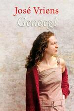 Genoeg! - José Vriens (ISBN 9789059778757)