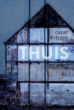 Thuis - Geert Buelens