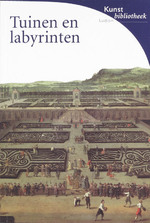 Tuinen en labyrinten - Lucia Impelluso (ISBN 9789055447145)