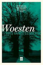 Woesten - Kris Van Steenberge (ISBN 9789460012020)