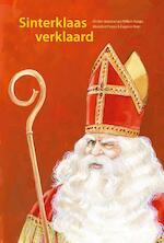 Sinterklaas verklaard (ISBN 9789088505829)