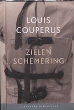 Zielenschemering - Louis Couperus