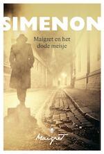 Maigret en het dode meisje - Georges Simenon (ISBN 9789023495208)