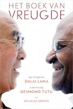 Het boek van vreugde - Dalai Lama (ISBN 9789402751604)
