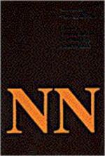 Van Dale groot woordenboek van hedendaags Nederlands