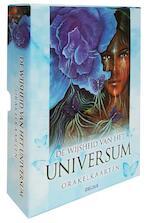 De wijsheid van het universum - Toni Carmine Salerno (ISBN 9789044735680)