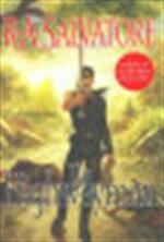 The Highwayman - R. A. Salvatore (ISBN 9781593150167)