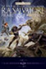 Promise of the witch-king - R. A. Salvatore (ISBN 9780786938230)