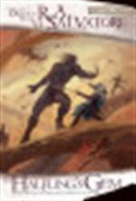 The Halfling's Gem - R. A. Salvatore (ISBN 9780786938254)