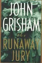 The runaway jury - John Grisham (ISBN 9780385472944)