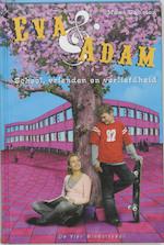 School vrienden verliefd - Mans Gahrton (ISBN 9789055797707)