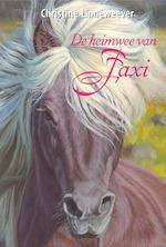 Gouden paarden. De heimwee van Faxi