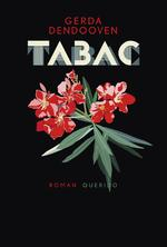 Tabac - Gerda Dendooven (ISBN 9789021408217)